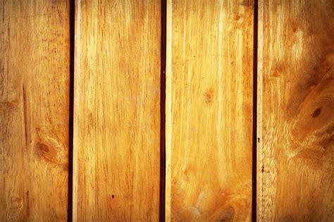 image libre menuiserie bois ancien mur surface bois
