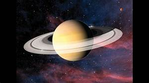 Saturn Planet National Geographic - Pics about space