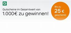 Deichmann Auf Rechnung : knaller newsletter abonnieren und bis zu 25 cashback in coins beim n chsten einkauf bei ~ Themetempest.com Abrechnung