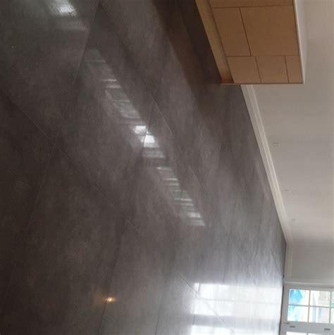 bathroom tile ideas images porcelain floor tiles sydney polished concrete tiles