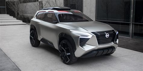 Here are the 10 cheapest suvs of 2021, ranked by the msrp of each base model. Nissan Xmotion Autonomous SUV Concept | Nissan USA