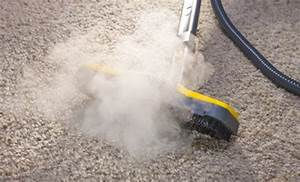 aspirateur vapeur comparatif guide d39achat tests et avis With nettoyer tapis vapeur