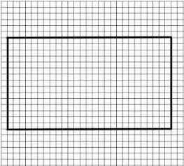 home design graph paper 5280 tiny house