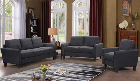 harperbright designs living room  piece contemporary