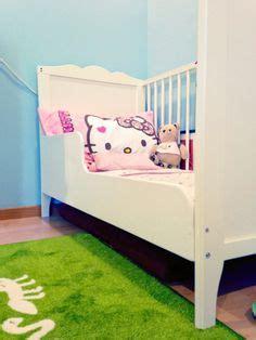 Erstaunlich Zuhause Inspirationen Plus Sundvik Crib Diy