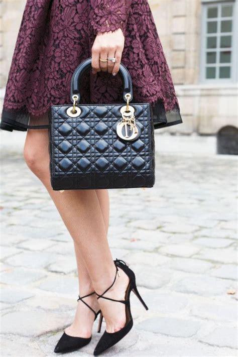 paris  love lady dior dior fashion