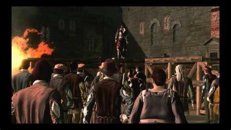 Le Bucher Des Vanités by Discours Assassin S Creed Ii Le B 251 Cher Des Vanit 233 S