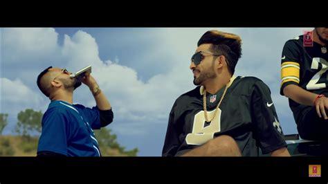 Nazare Resham Singh Anmol Mp3 Punjabi New Song Download 2018