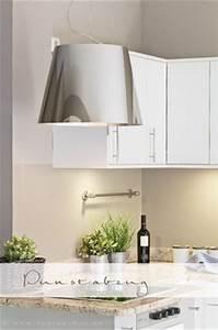 Küche Renovieren Fronten : k che renovieren mit neuen fronten km m nchen ~ Pilothousefishingboats.com Haus und Dekorationen