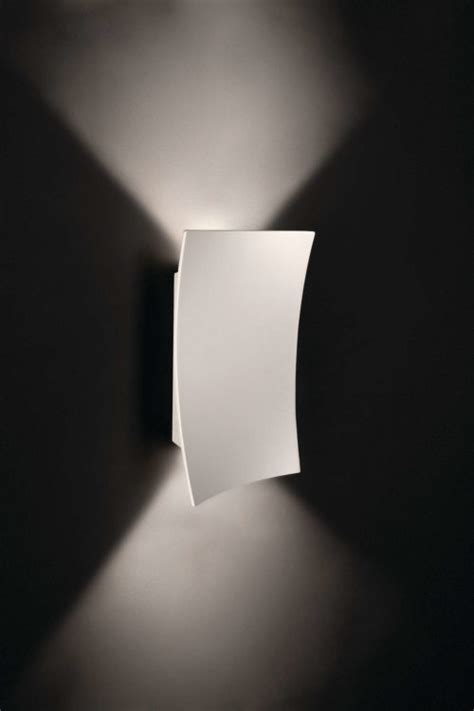 high end lighting theme of the philips ledino wall lights