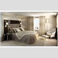 Camera Da Letto Zen Mondo Convenienza – design per la casa