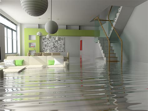 How To Deal With Flooded Basements. Kitchen Backsplash Granite. Best Material For Kitchen Backsplash. Kitchen Backsplash Stainless Steel Ideas. Small Kitchen Floor Tiles. Pictures Of Hardwood Floors In Kitchens. Kitchen Paint Colors With Cherry Cabinets. How To Design A Kitchen Floor Plan. Wooden Floor Kitchen
