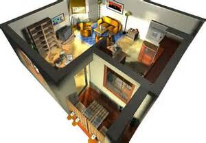 3d home interior design software free sh3d sweet home deckmetr