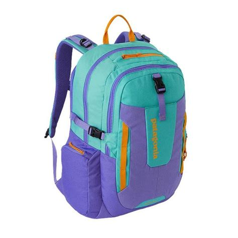 23 Best Patagonia Images On Pinterest Backpacks