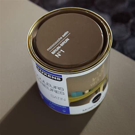 bureau en gros beloeil peinture phosphorescente leroy merlin 28 images