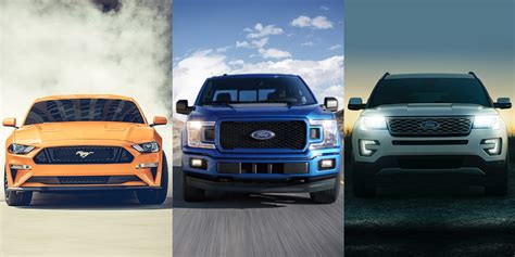 2020 Ford P702 by 2020 Ford Bronco And Gt500 Confirmed As Part Of Reved