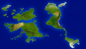 The fractal world map generator gallery word map images and download the fractal world map generator choice image word map images and download gumiabroncs Images