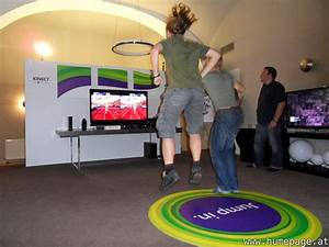 Spielfigur Beim Bowling : mein xbox kinect hands on the incredible humepage ~ Orissabook.com Haus und Dekorationen