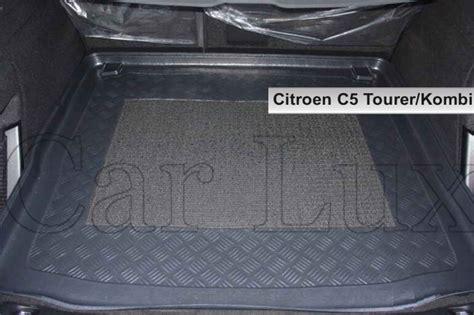 tapis de sol c5 tourer tapis de coffre citroen tapis de coffre citroen c5 tourer combi
