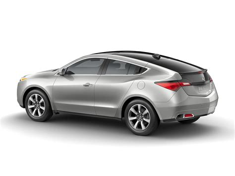 Acura Zdx 2013 Price by 2013 Acura Zdx Price Photos Reviews Features