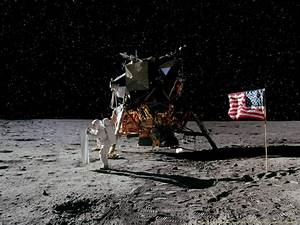Nasa Apollo Wallpaper - Pics about space