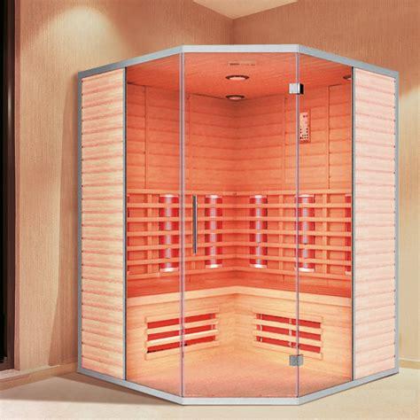 infrarotsauna selber bauen spa infrarotkabine test 2019 neu 187 jetzt ansehen