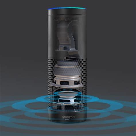 echo wireless bluetooth speaker price in pakistan