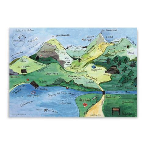 blumenerde für rasen verwenden shop 187 schluessel blume landkarte der befindlichkeiten schluessel blume