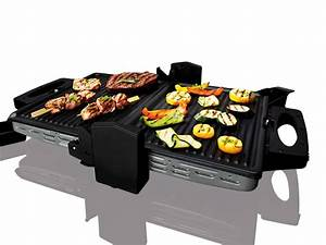 Silvercrest Kitchen Tools 3 In 1 Contact Grill Lidl
