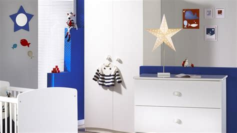 decoration chambre bebe marin visuel 7