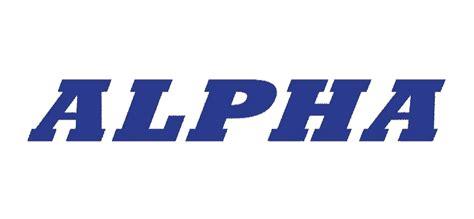 Midlands Aerospace Alliance - Alpha Adhesives & Sealants Ltd