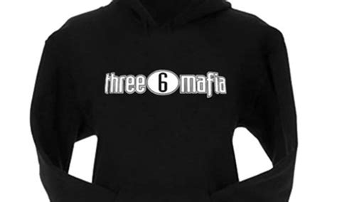 mafia tee  tank  hoodie sale  gentology