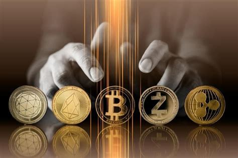 However, this widely varies in emerging markets. Bitcoins. How To Use And Is It Legal In Gambling - N4GM