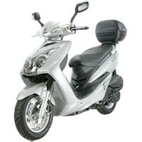sym   guide dachat scooter