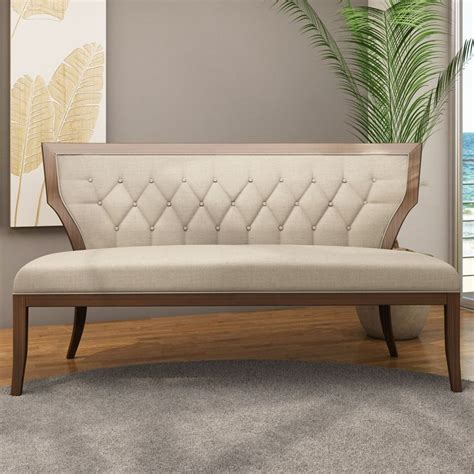 Carolina Upholstery Furniture by 10 Best Weiman Upholstery Images On Furniture