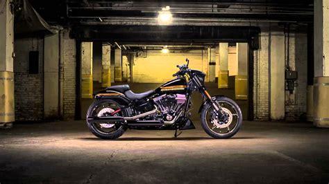 Harley Davidson Breakout Backgrounds by Harley Davidson Breakout Wallpapers Top Free Harley