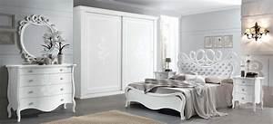 CM3 9798Eurodesign int indd Euro Design