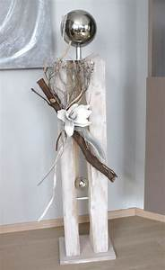 Große Blumentöpfe Für Außen : gs46 gro e gespaltenen s ule f r innen und au en gespaltene s ule aus neuem holz nat rlich ~ Watch28wear.com Haus und Dekorationen