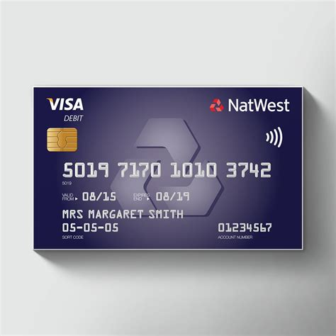 order large novelty credit cards giant promotional printed