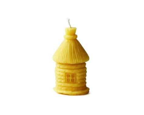 Bišu vaska svece-stropu mājiņa - BIŠU VASKA SVECES ...