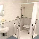 bathtubs   elderly  disabled disabled bathroom