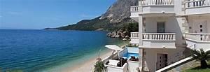 Ferienhaus Kaufen Spanien : ferienh user am meer ferienwohnungen am strand interhome ~ Lizthompson.info Haus und Dekorationen