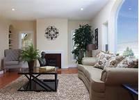 """home makeover ideas Redecorating Ideas - Cheap Home Decor - 12 """"Zero Dollar ..."""