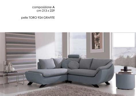canape d angle paiement en plusieurs fois canape payable en plusieurs fois maison design hosnya
