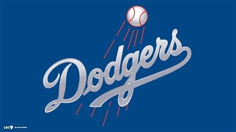 Los Angeles Dodgers Wallpaper Desktop