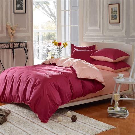 ensemble housse de couette pas cher achetez en gros linge de lit pas cher en ligne 224 des