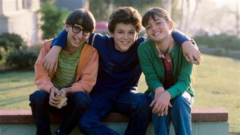 30 Years Later The Wonder Years Is Essential Viewing
