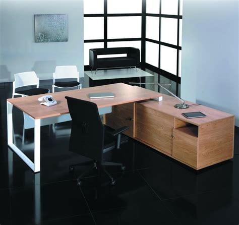 bureau sur bureau manager sur console achat bureaux d 39 angle