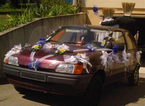 decorer sa voiture pour un mariage 20170703104314 arcizo