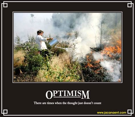 Demotivational Memes - demotivational posters
